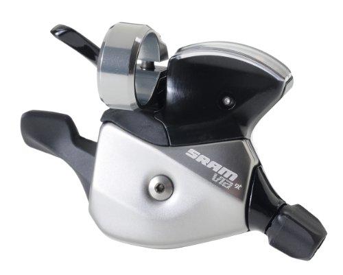SRAM Via GT Trigger Shifters (2 Speed Front)