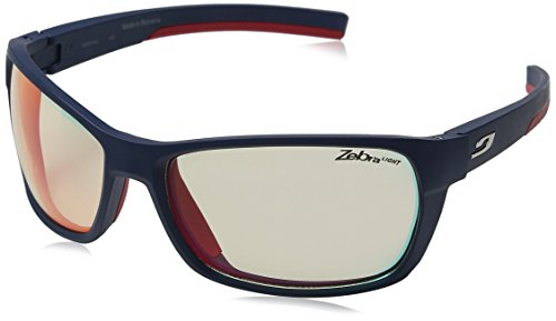 julbo-blast-zebra-light-fire-azul-rojo