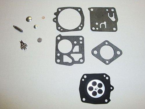 RK-26HS Genuine Tillotson HS Carburetor Repair Kit (Tillotson Carburetor Tool compare prices)