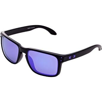 Oakley Julian Wilson Holbrook  Oakley Holbrook Sunglasses Men