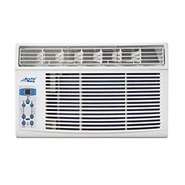Arctic King  AKW10CR4 10000 BTU Window Air Conditioner