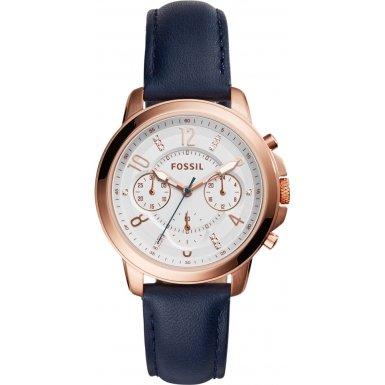 Fossil ES4040 Reloj de Damas
