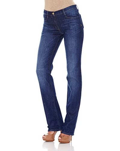 Versace Jeans Pantalón Ysabelle