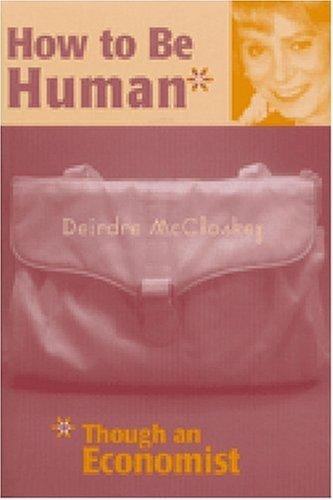 essays on human virtues
