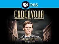 "Amazon.com: Endeavour: Season 1, Episode 2 ""Fugue"": Amazon Digital"