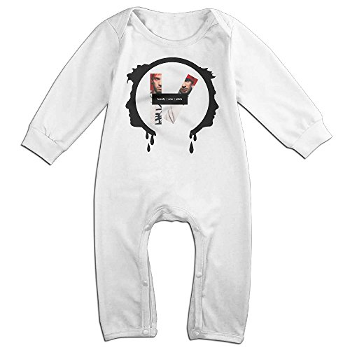 HOHOE (Hot Topic Baby Costumes)