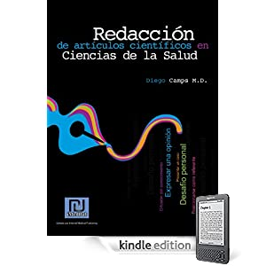 eBook destacado