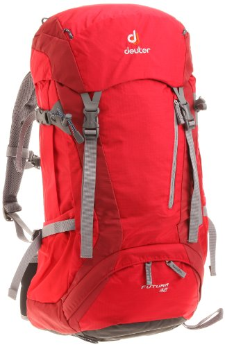 Deuter Futura 32 Volumen 32 L
