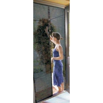 fliegengitter vorhang preisvergleiche. Black Bedroom Furniture Sets. Home Design Ideas