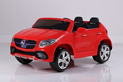 mercedes style ride on toy car for kids with remote control 24v battery powered 4kids little kid cars
