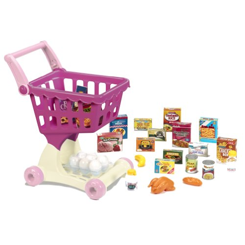 Baby Boy Baby Shower Ideas front-1022083