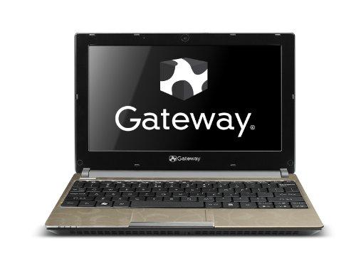 Gateway LT2315u