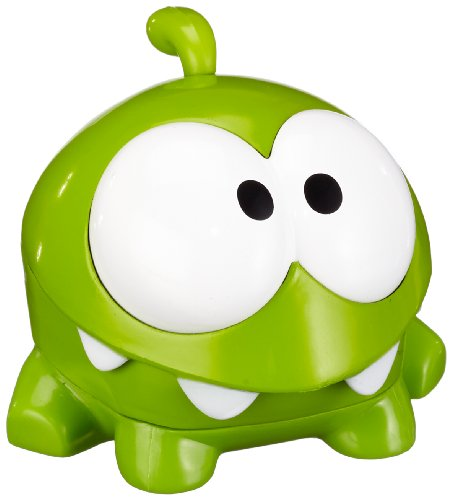 Cut The Rope Apptivity Game