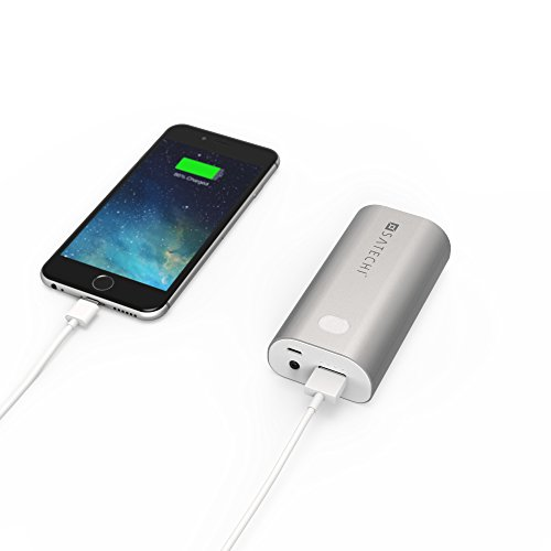 Satechi SX5 5000mAh Power Bank
