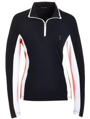 golfino-dynamic-troyer-femme-noir-36