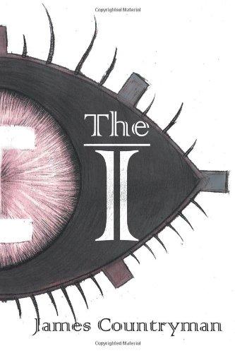 The I