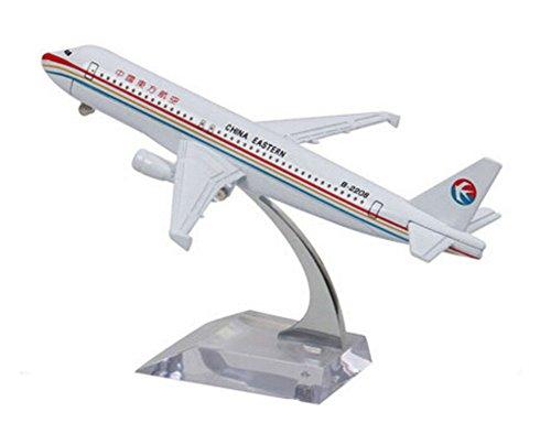 cadeaux-jouets-avion-allies-modele-davion-garcons-toy-china-eastern-a320