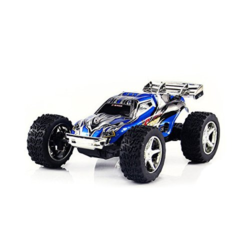 babrit-rc-car-4wd-132-scale-remote-control-electric-racing-car-high-speed-vehicle-with-rechargeable-