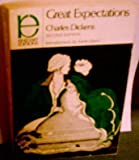Great Expectations (Rinehart Editions, 20) (0030779006) by Charles Dickens