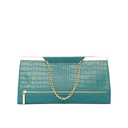 olivia-and-joy-cecile-peacock-clutch-handbag