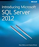 www.payane.ir - Introducing Microsoft SQL Server 2012