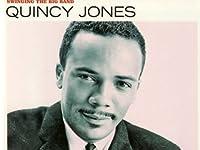 「テイク ファイブ {take five}」『クインシー・ジョーンズ {quincy jones}』