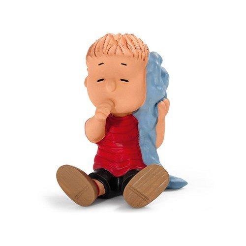 Schleich – Peanuts Linus bestellen