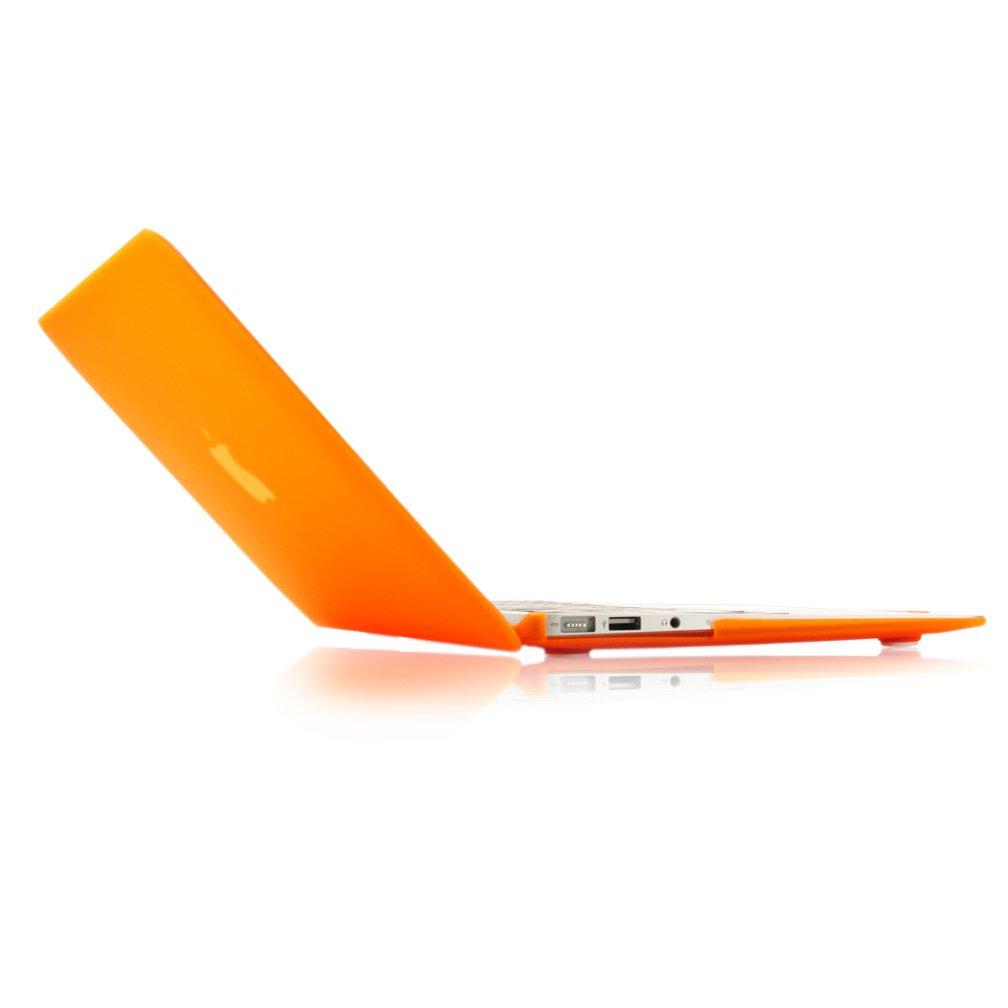 macbook air case 11-2708191
