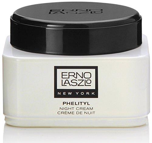 Erno Laszlo Phelityl Night Cream, 1.7 fl. oz.