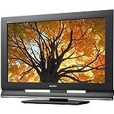 Sony Bravia L-Series KDL-22L4000 22-Inch 720p LCD HDTV