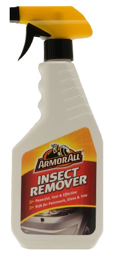 Armorall 22500EN 500ml Insect Remover