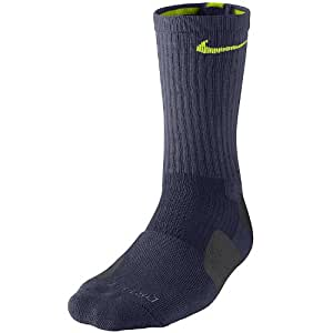 Find great deals on eBay for nike socks elite. Shop with confidence.