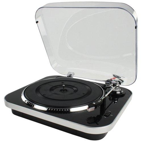 usb-vinyl-record-turntable-convert-to-mp3-33-45-78-rpm-hifi-pc-mac