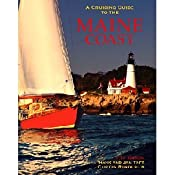 A Cruising Guide to the Maine Coast - 5th Ed.: Amazon.com: Books