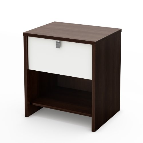 Cheap Bedside Tables 47241 front