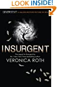Insurgent (Young Adult Edition)