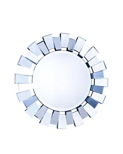 Modern Mirror V, Clear