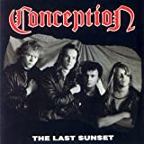 The Last Sunset by CONCEPTION