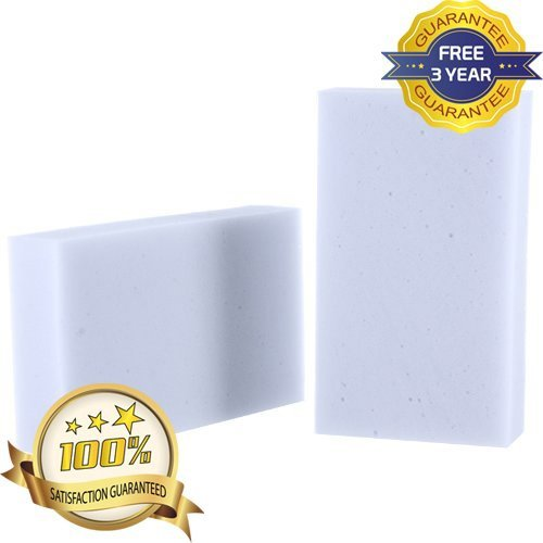 magic-sponge-with-stain-cleaning-eraser-pack-of-10