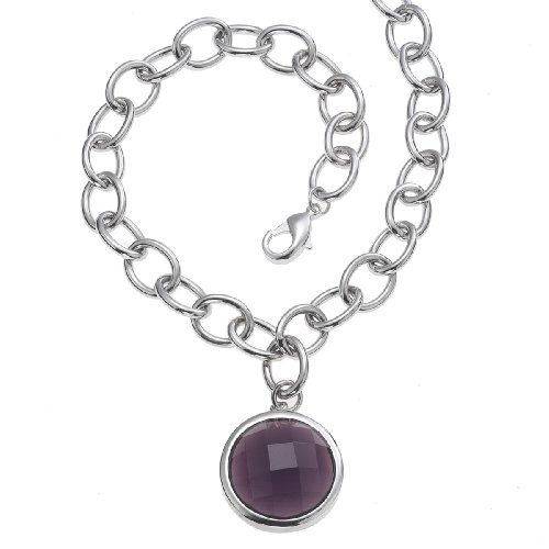 ZEEme Fashion 387050020 Ladies' Necklace Fashion