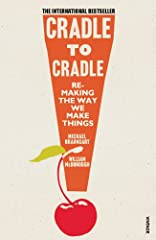 Cradle To Cradle Buchcover