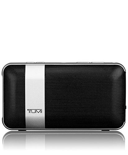 tumi-enceinte-portable-sans-fil-avec-batterie-externe-noir-argent-114301