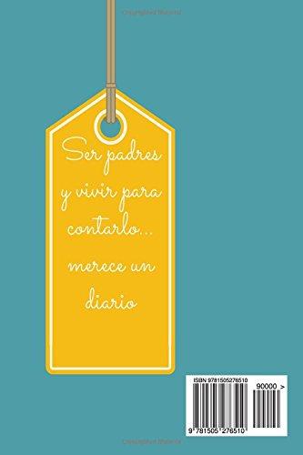 #queridodiario