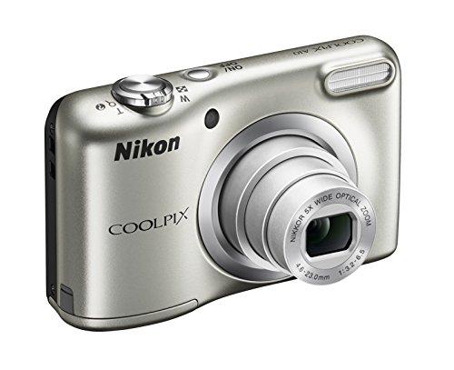 nikon-coolpix-a10-fotocamera-digitale-compatta-16-megapixel-zoom-5x-lcd-28-hd-argento-nital-card-4-a