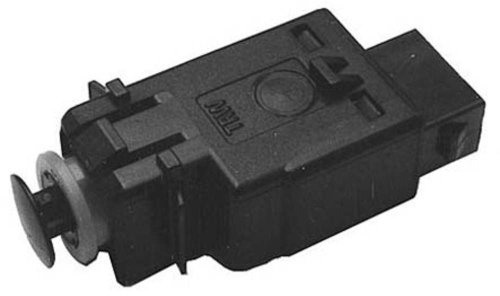 Fuel Parts BLS1055 Interruptor de luz de freno