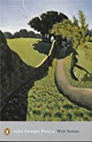 Wolf Solent (Penguin Modern Classics)