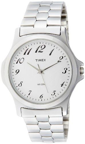 Timex TI000Q70200