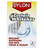 Curtain Whitener