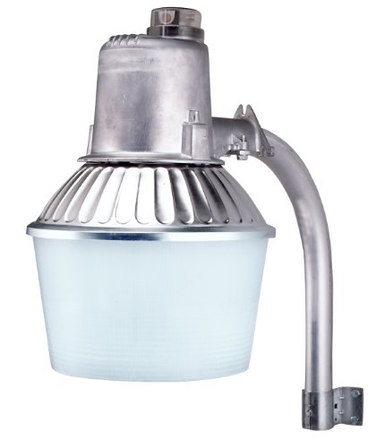 Cooper Lighting N150HNCI 150-Watt High-Pressure-Sodium