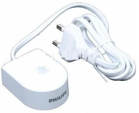 philips-sonicare-hx6911-brosse-a-dents-chargeur-veritable